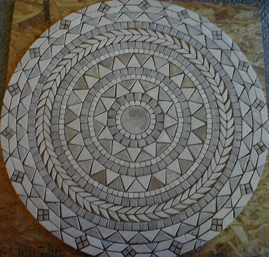 Metal Amp Glass Wall Tiles Backsplashes Mosaic Tile