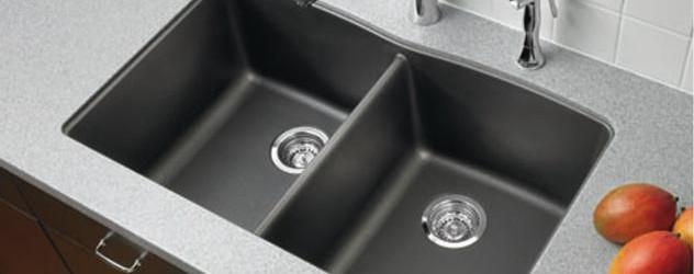 Composite Sinks Art Of Tuscany