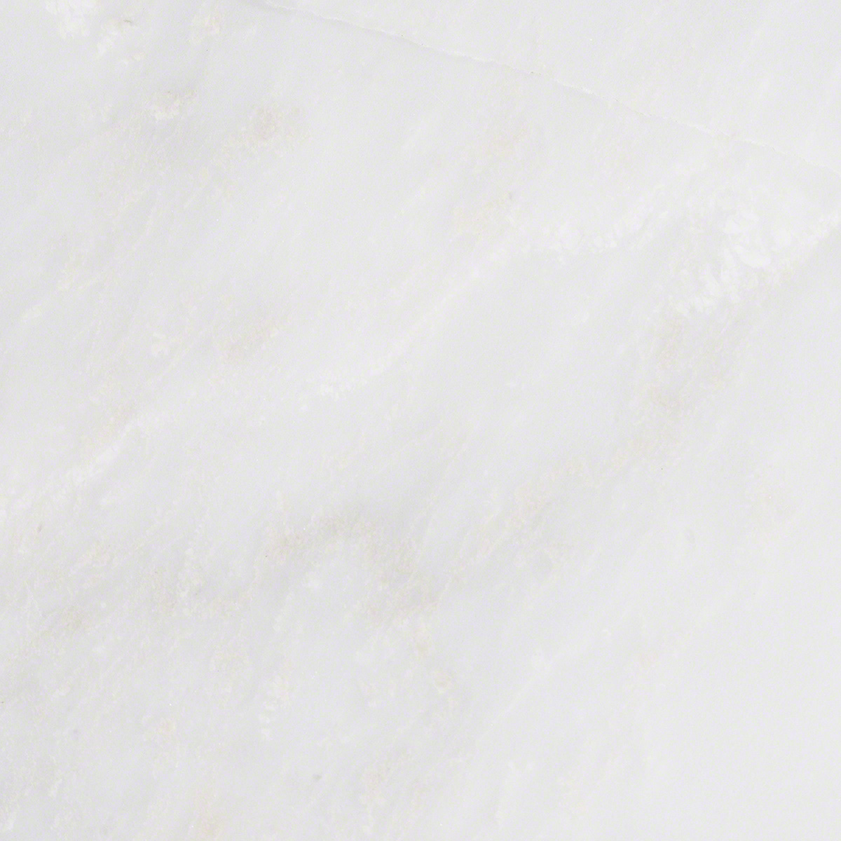Arabescato Carrara Marble : Stone countertops granite quartz marble at wholesale prices