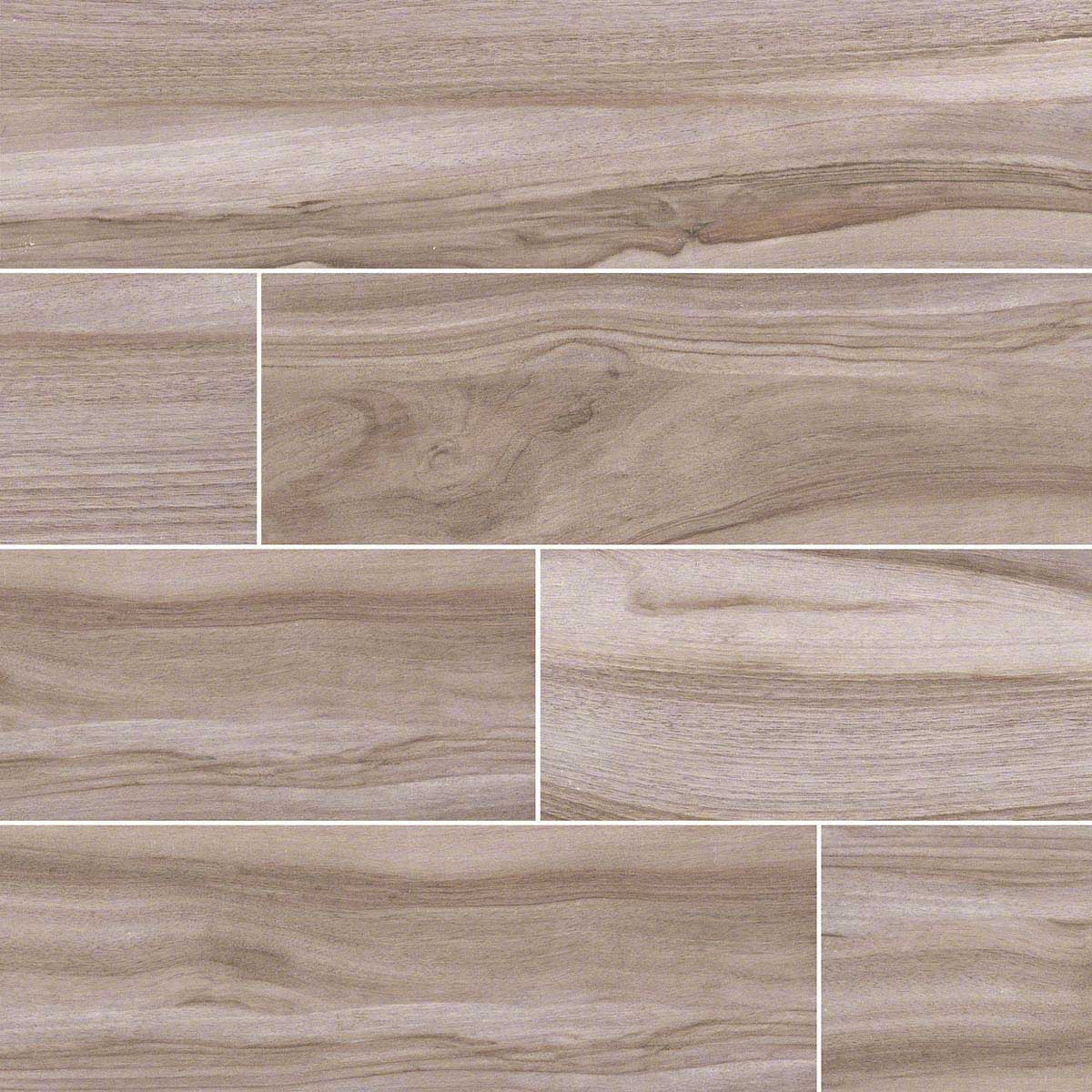 Wood look tile art of tuscany for Wooden floor tiles