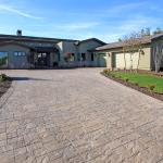 Acker-Stone Concrete Pavers