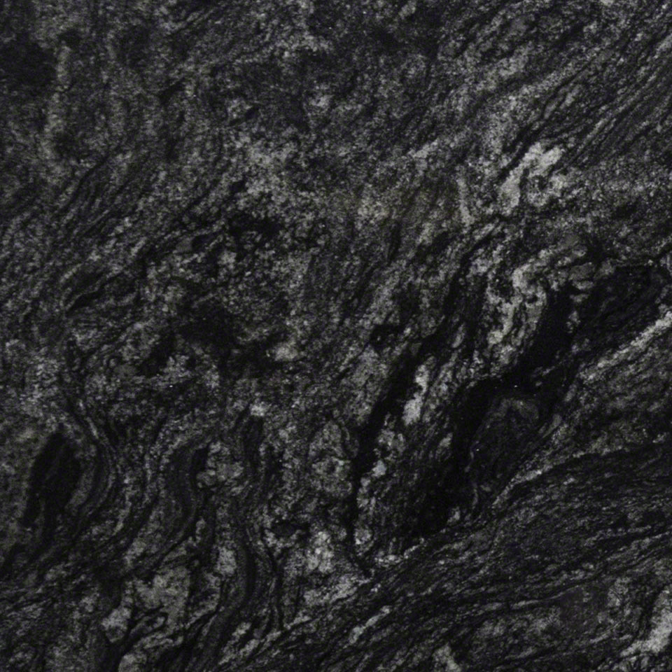 Black And White Marble : Granite slabs kitchen countertops bathroom counters