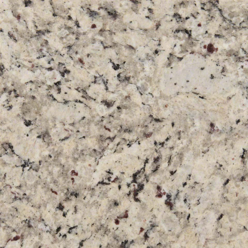 Stone Marble Granite : Granite slabs kitchen countertops bathroom counters