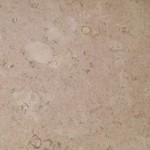 Burlap Limestone