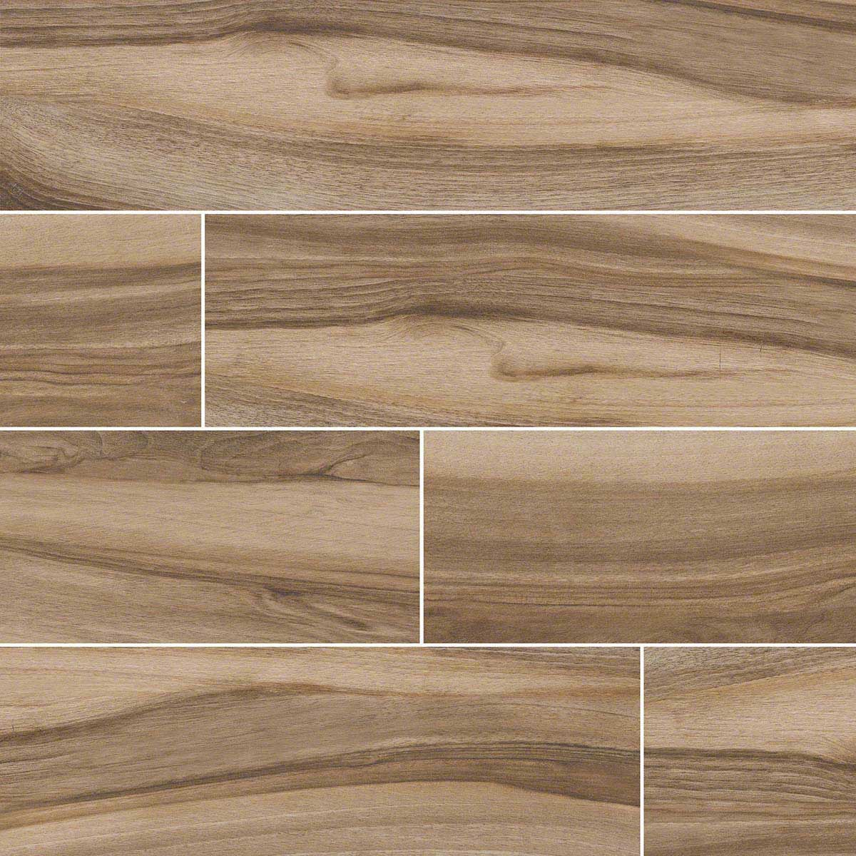 porcelain wood tile | art of tuscany