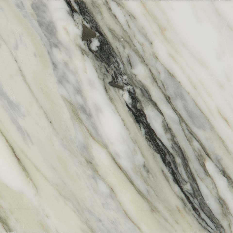 Stone Countertops Granite Quartz Marble At Wholesale Prices