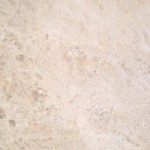 Camargo Limestone