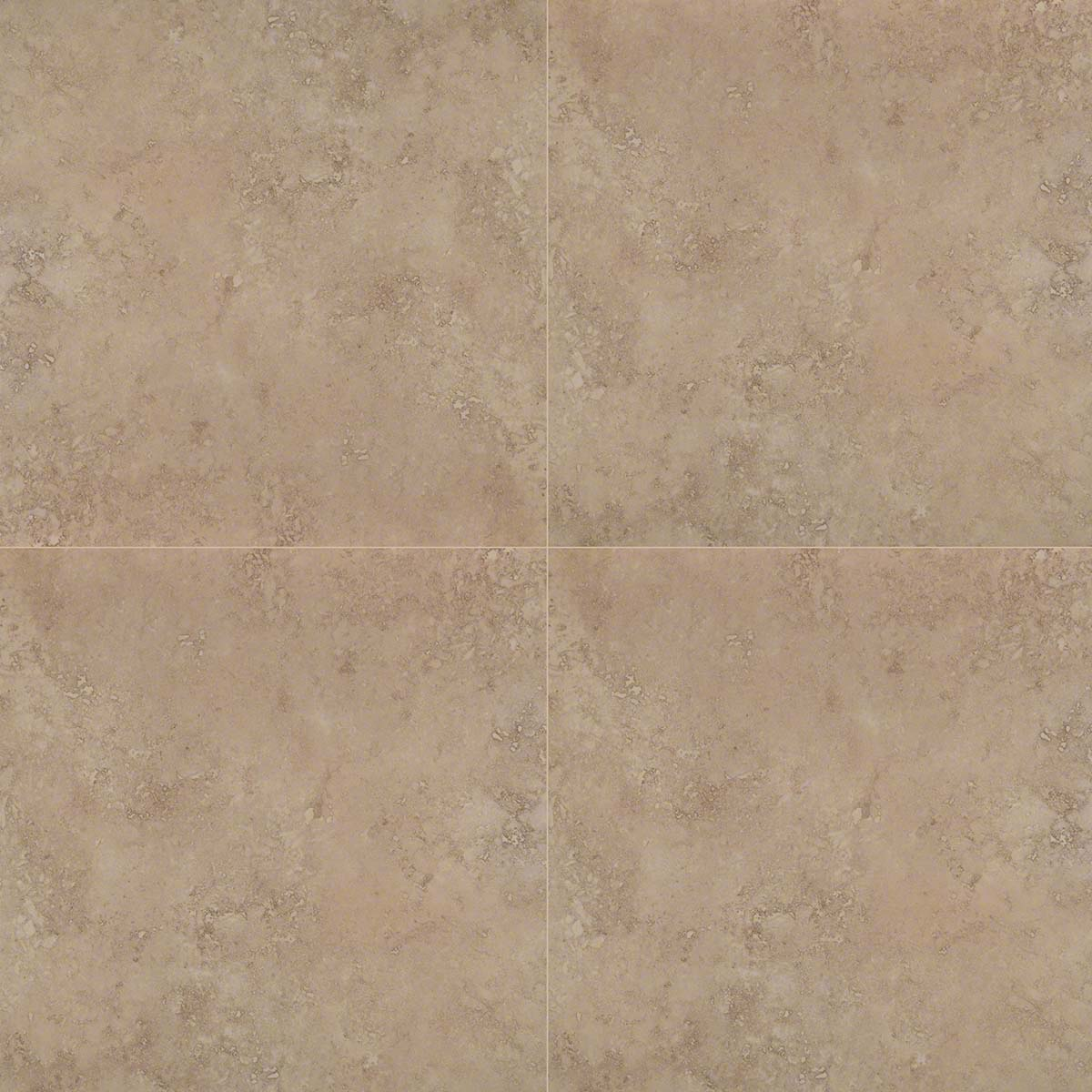 Porcelain Tile Flooring At Wholesale Prices