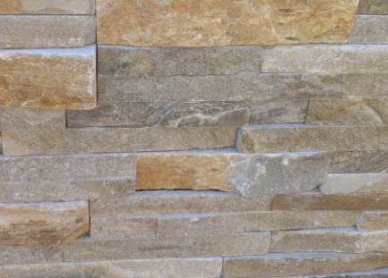Prefab Granite Countertops Mesa Az : Outdoor Stone Products: Cultured Stone, Travertine Pavers, Pool Tiles