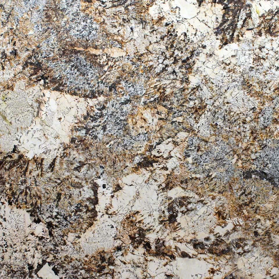 Golden Granite Slab Countertops : Granite slabs kitchen countertops bathroom counters
