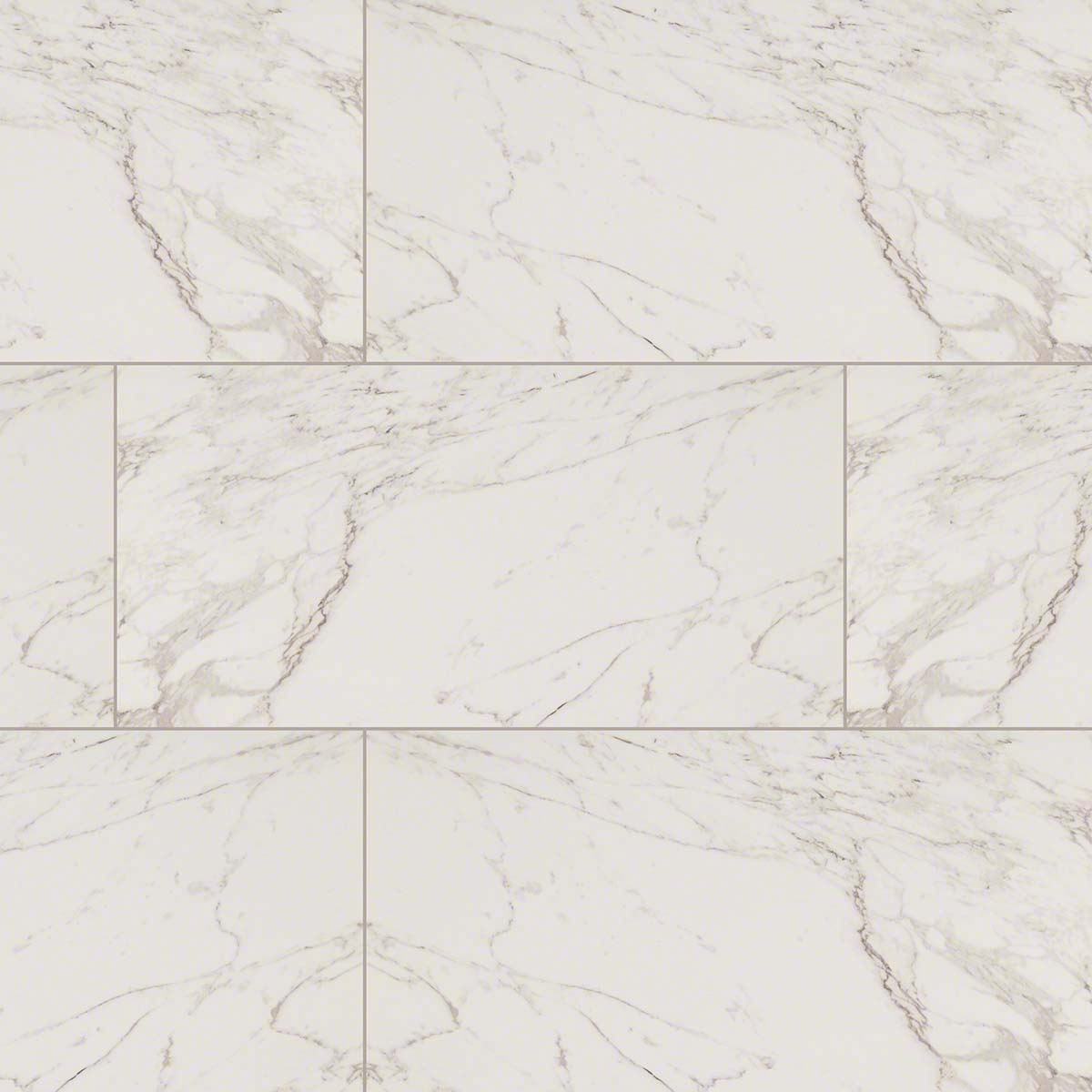 Marble Looking Tile 12X24 Porcelain Tile  Art Of Tuscany