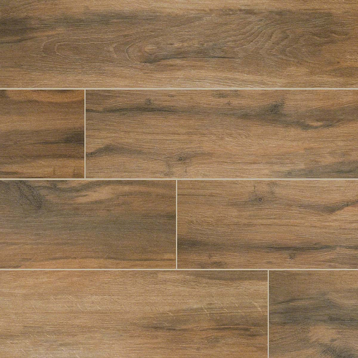 Porcelain Wood Tile Free Shaw Porcelain Wood Look Tile