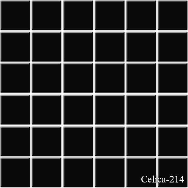 Celica-214