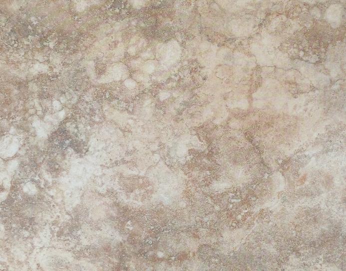 Ceramic Tile Flooring At Wholesale Prices