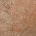 Ceramic Stone Age Lava