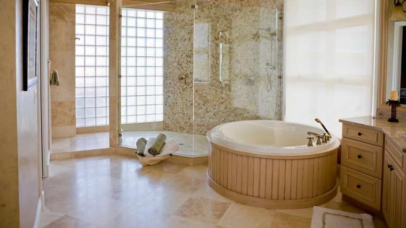 Artistic Tile Kyoto Tile