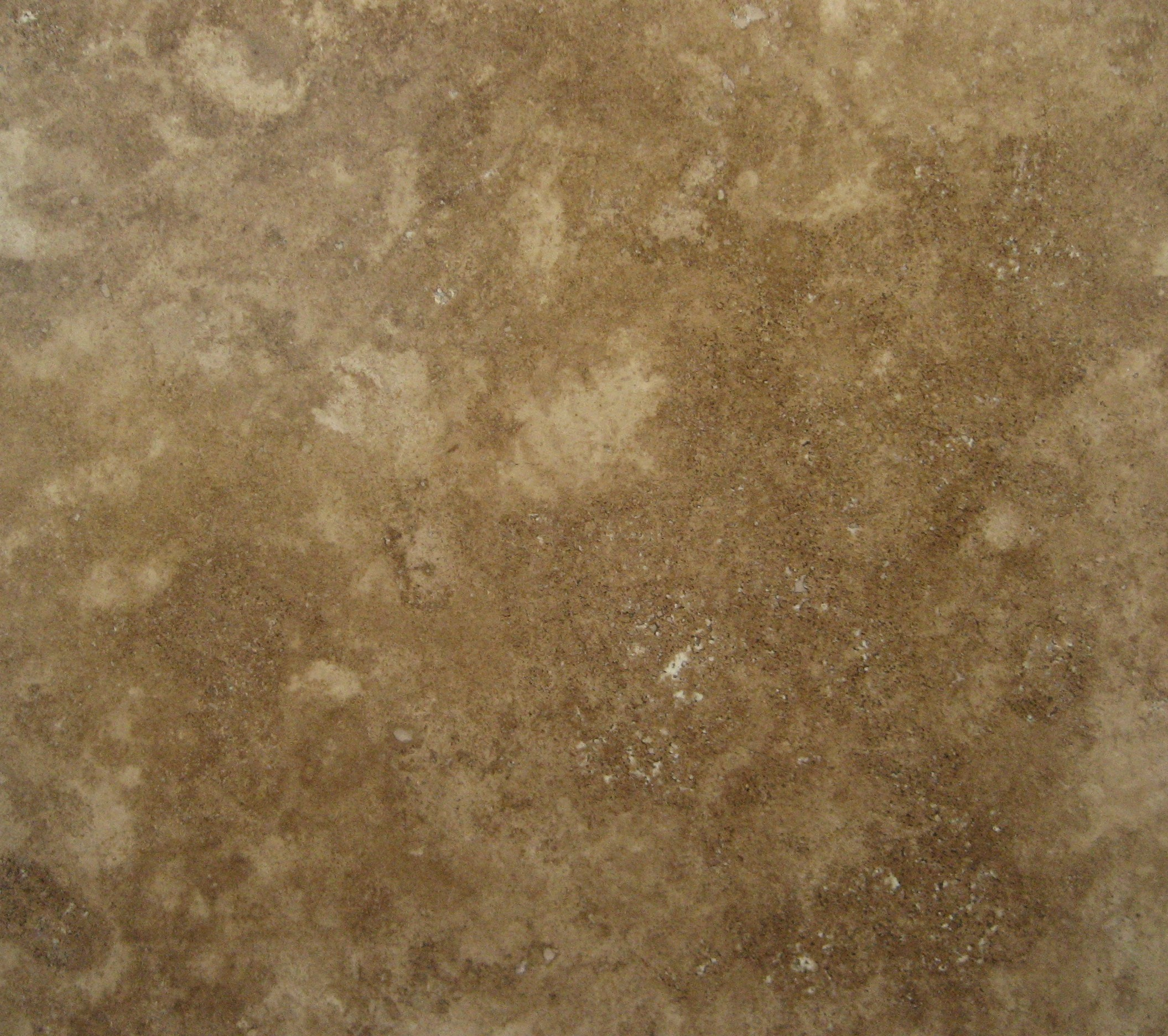 Travertine Tiles Travertine Tile At Wholesale Prices