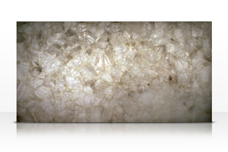 Stone Slab Quartz Crystal : Stone countertops granite quartz marble at wholesale prices