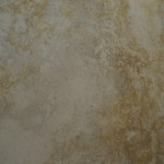 Flower Travertine Tile