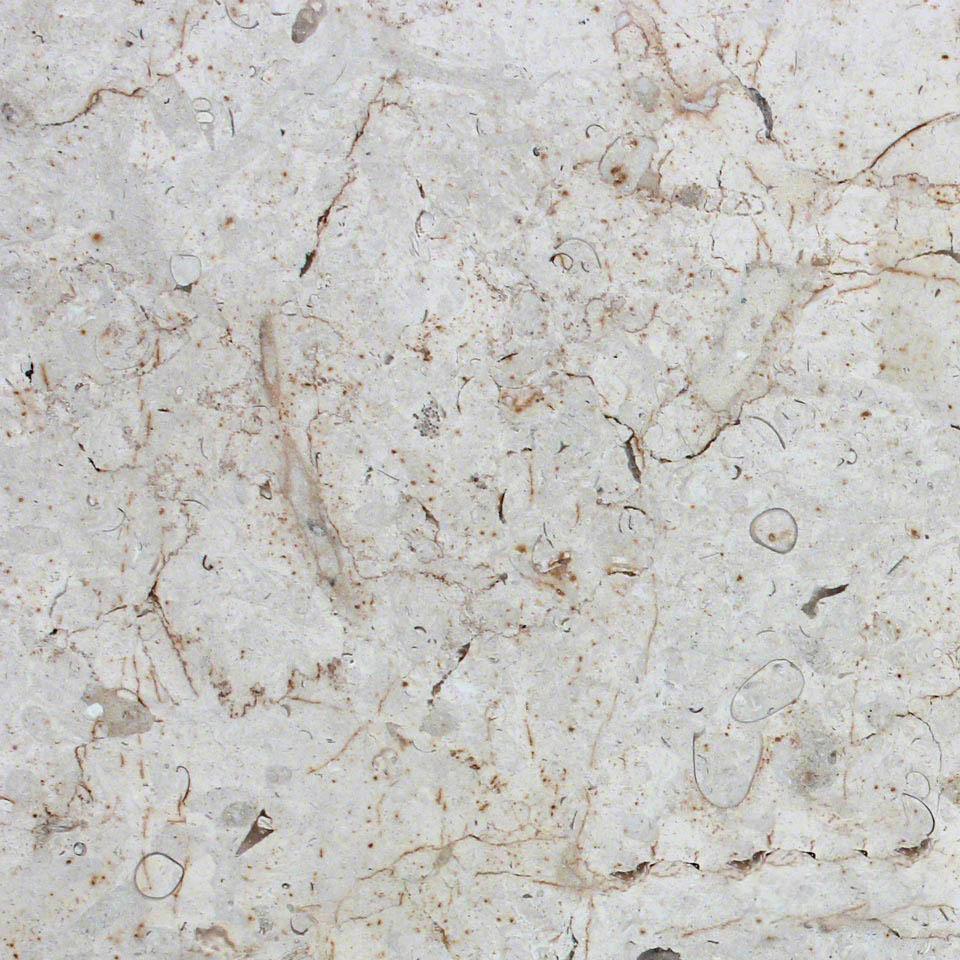 Ivory Marfill