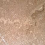 Java Suede Limestone
