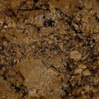Prefab Granite Countertops Mesa Az : Granite Slabs - Kitchen Countertops, Bathroom Counters & Vanities