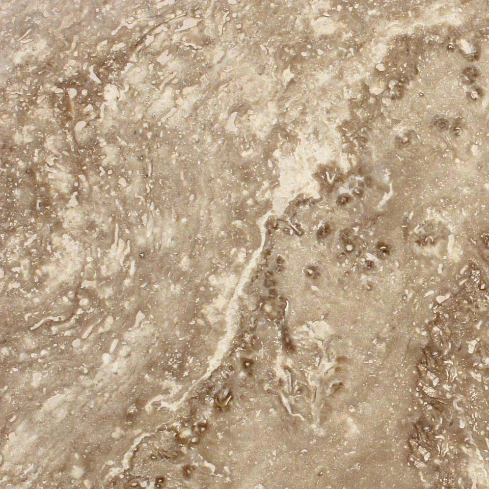 Stone countertops granite quartz marble at wholesale prices for Granite and quartz countertops