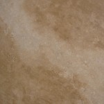 Mocha Premium Travertine Tile