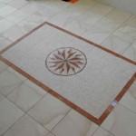 Mosaic Bell