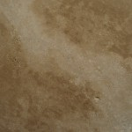 Noche Chiseled Edges Travertine Tile