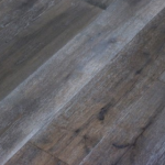 Oak 17-Mile Wire Brushed