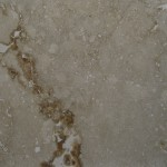 Onix Travertine Tile