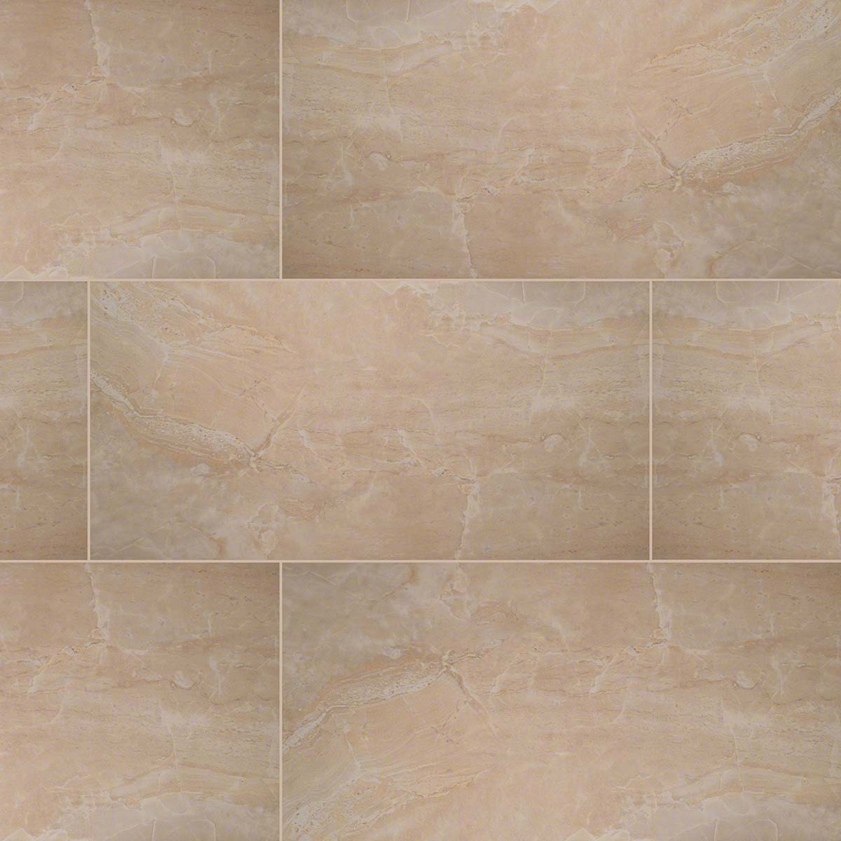 12x24 porcelain tile art of tuscany pietra onyx dailygadgetfo Choice Image