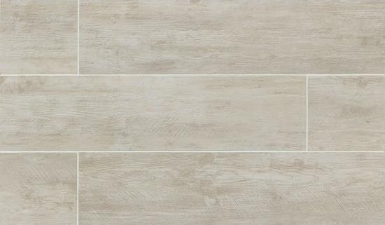 Riverwood Blanc