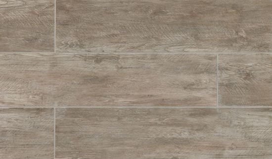 Riverwood Taupe