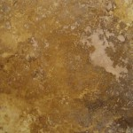 Rustic Gold Travertine Mesa Az