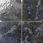 Santorini Series (1)
