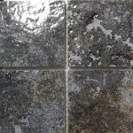 Outdoor Stone Products: Santorini Series (2)