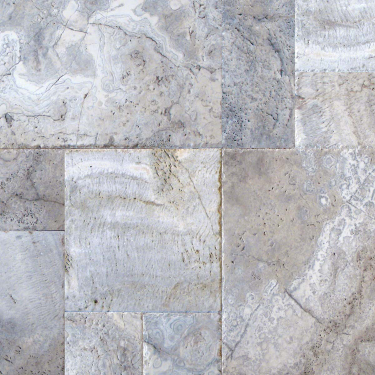 Outdoor Stone Products Cultured Stone Travertine Pavers