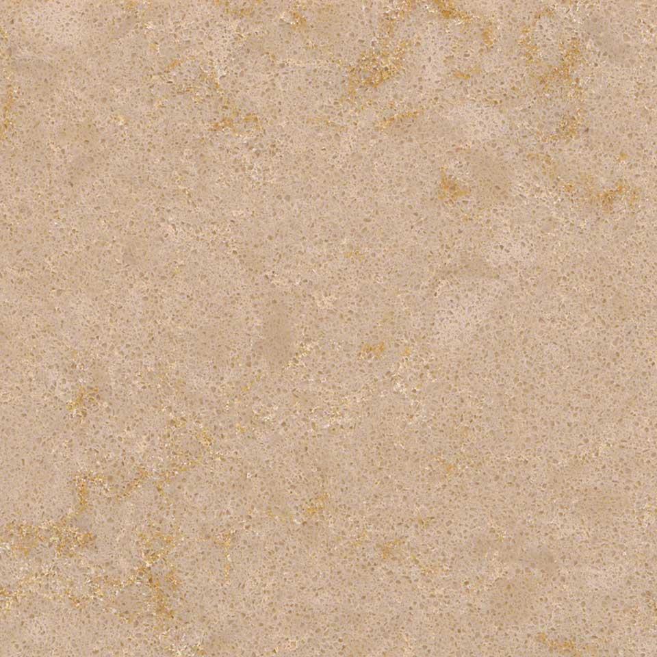 Stone countertops granite quartz marble at wholesale prices solare dailygadgetfo Images