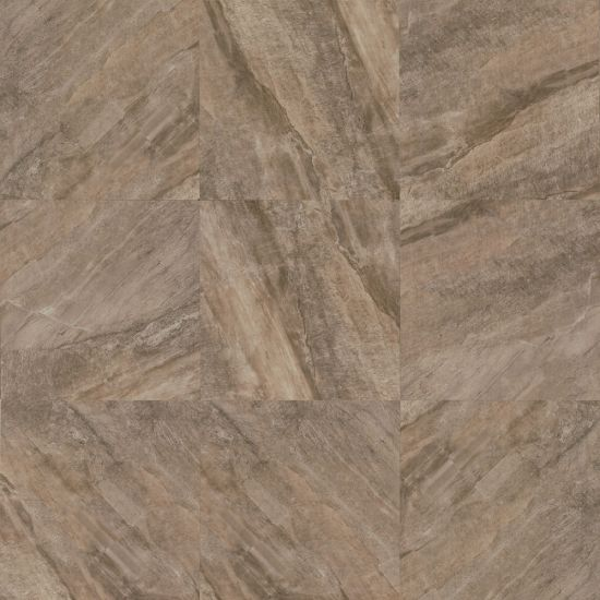Stone Mountain Taupe
