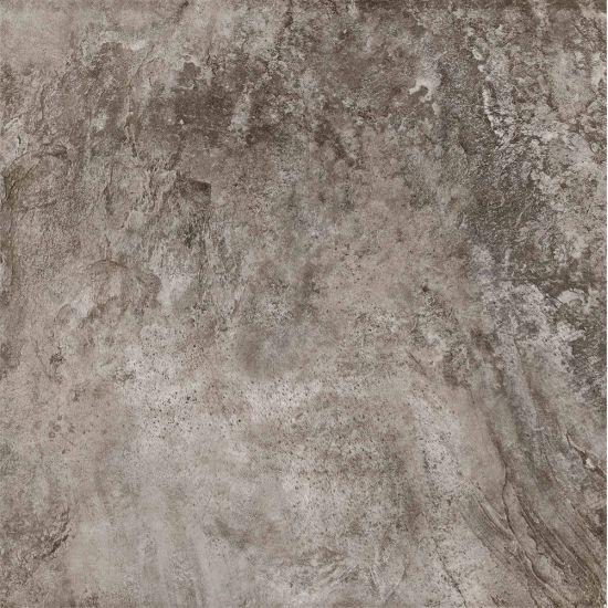 Stonefire Grey