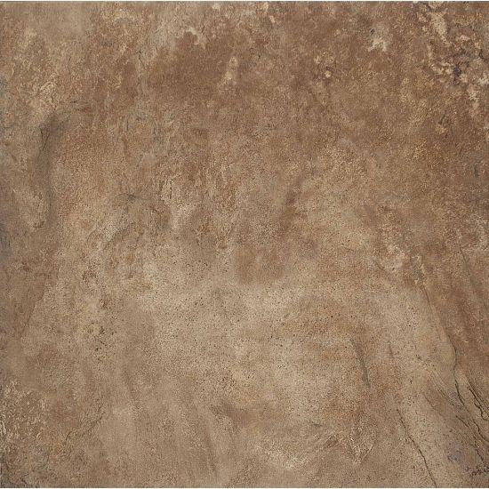 Stonefire Rust