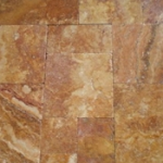 Travertine V.P. Tuscano