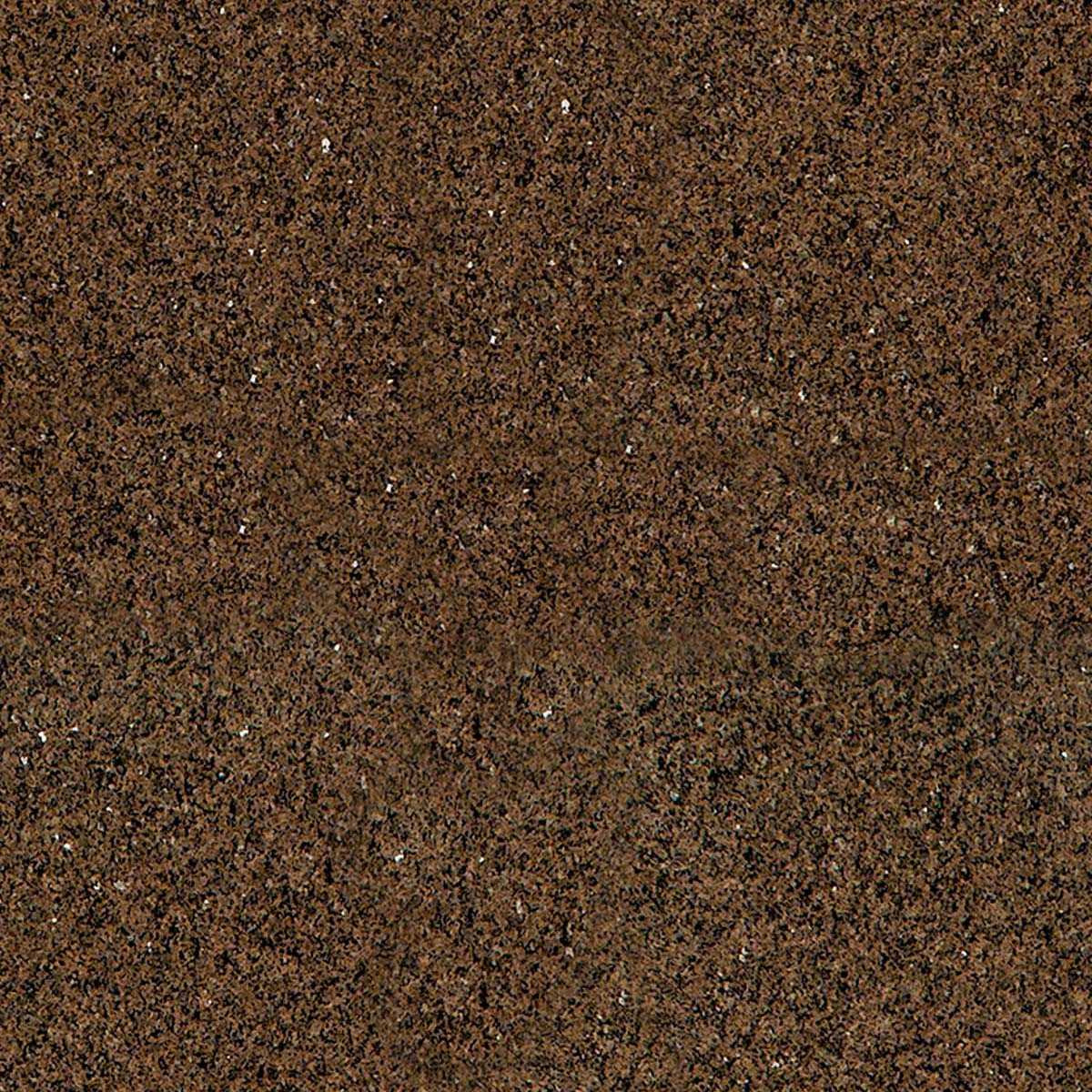 Granite Slabs Kitchen Countertops Bathroom Counters