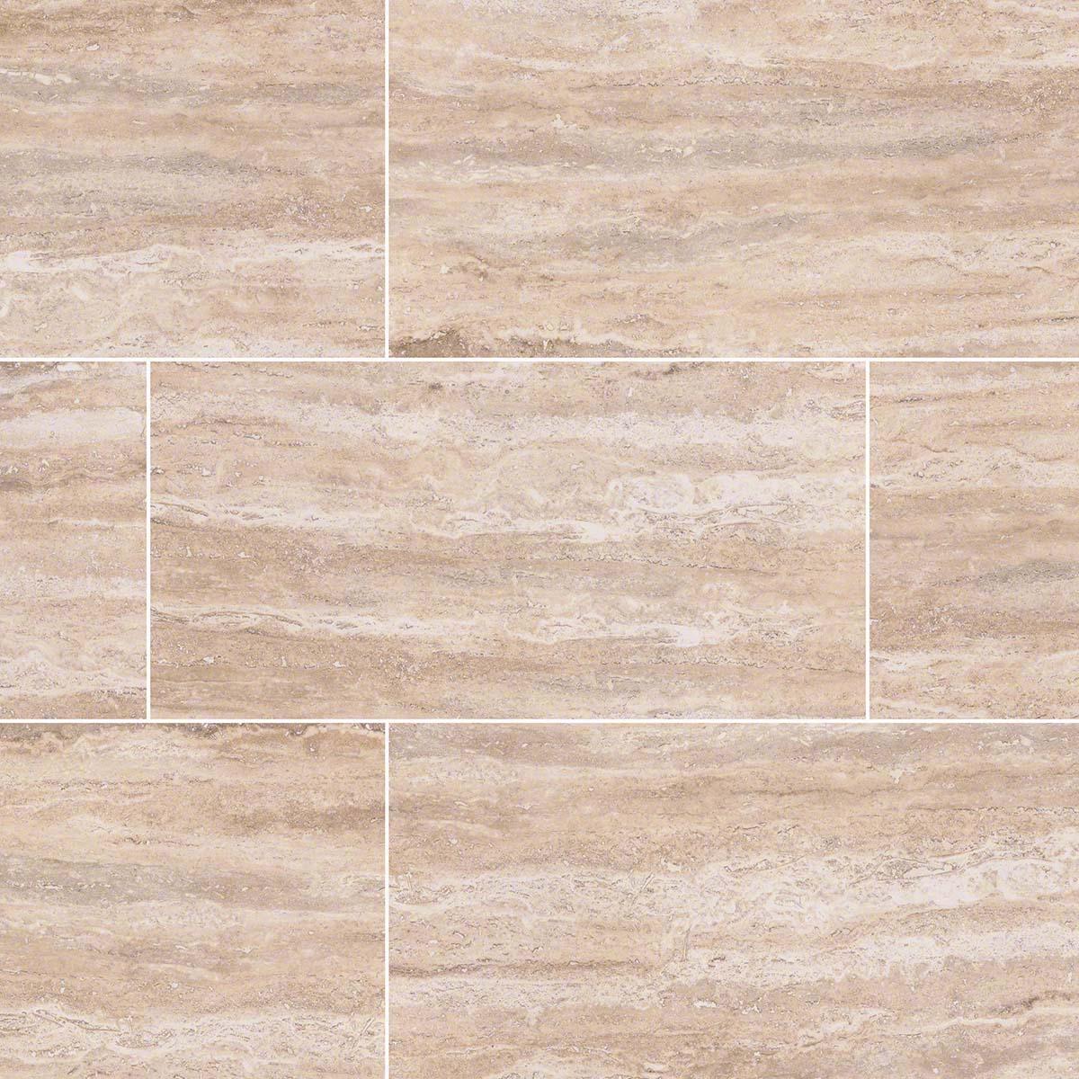 Pietra Venata Sand
