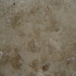 Walnut Travertine Tile