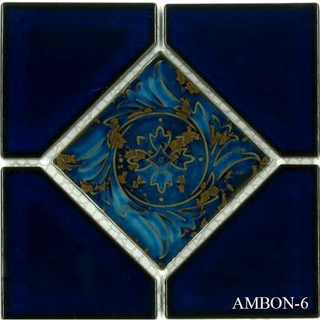 Ambron-6