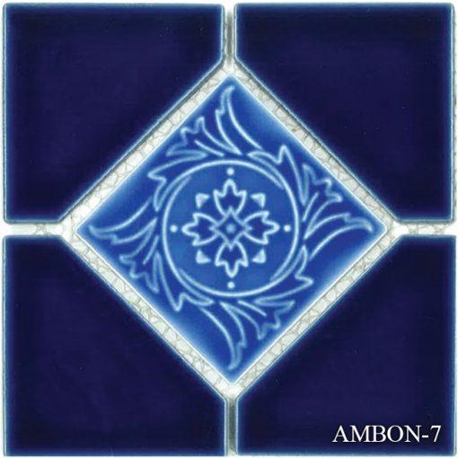 Ambron-7