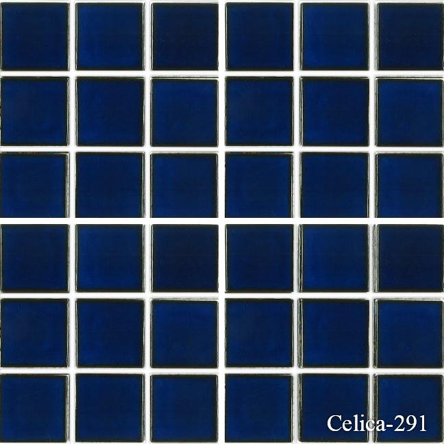 Celica-291